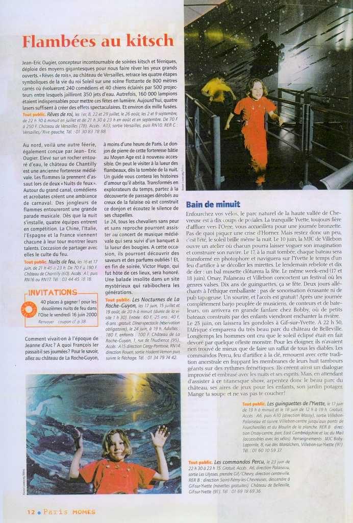 Article de Garance Hayat paru dans paris Môme (3)
