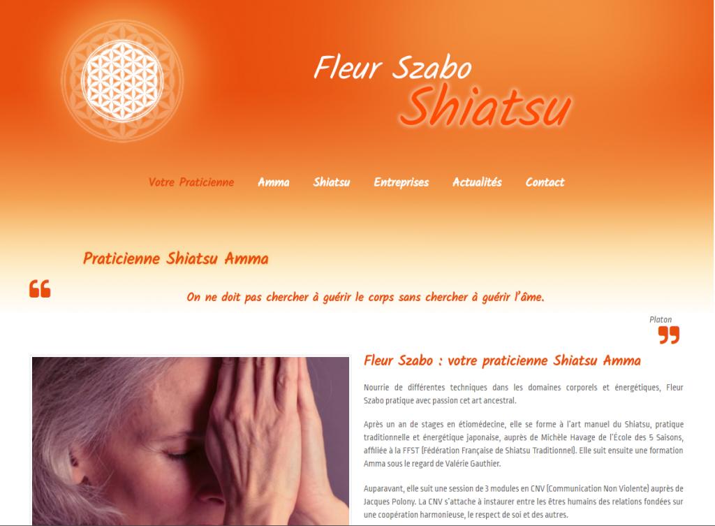 screenshot-fleur-szabo-shiatsu.fr