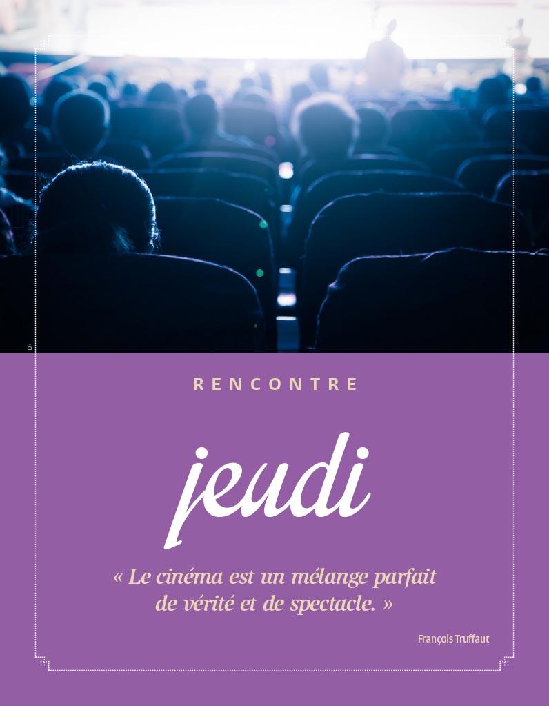 AIME N°13 PDF-1-39