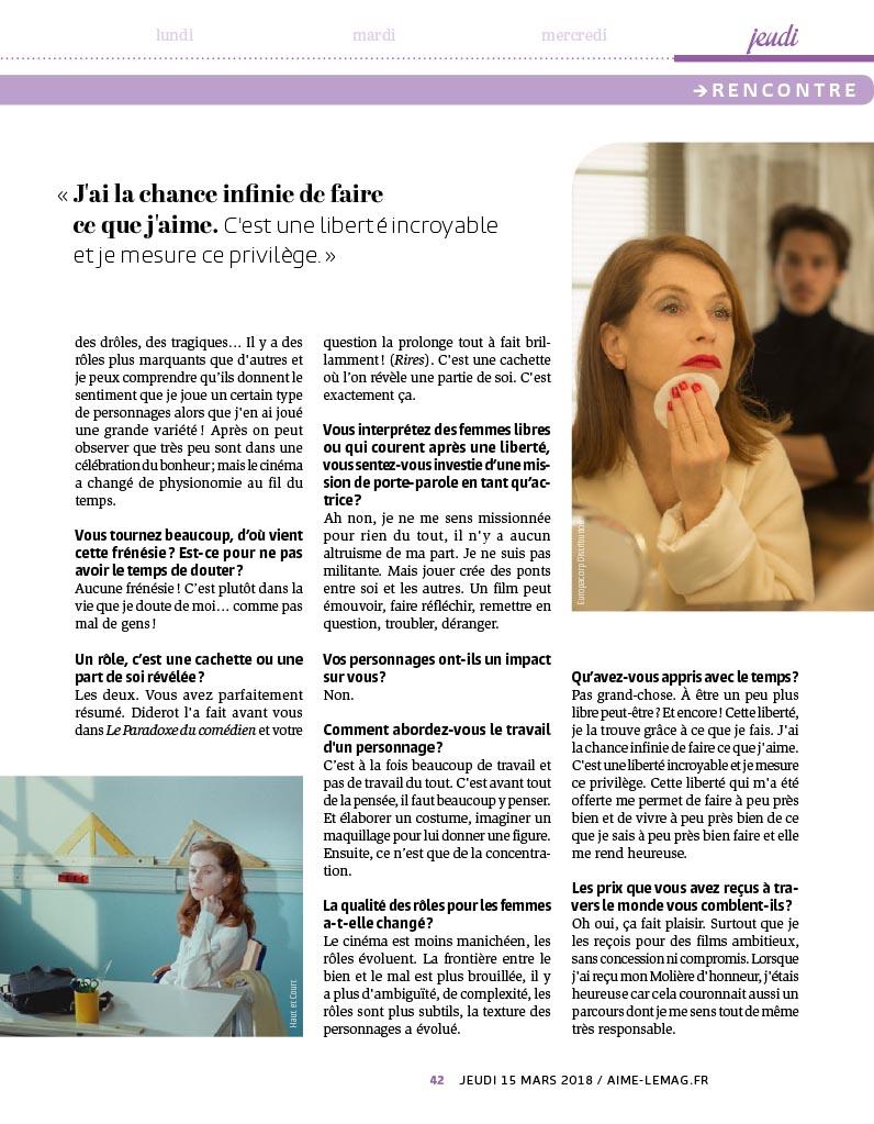 AIME N°13 PDF-1-42