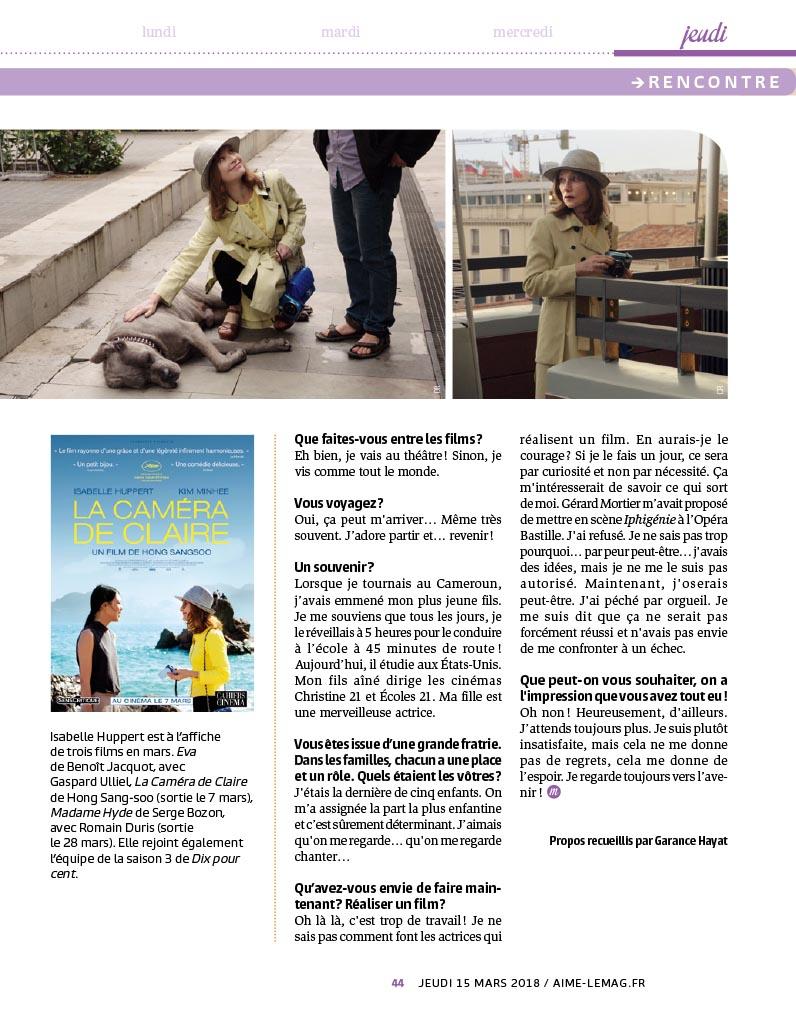AIME N°13 PDF-1-44